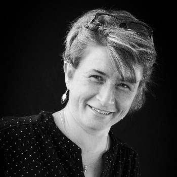 Sophie Devaux – La Salle-Et-Chapelle-Aubry – 49110 – Conseiller SAFTI