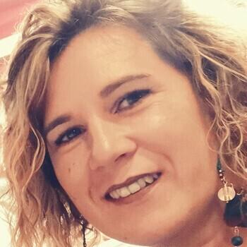 Véronique Hemery – Miré – 49330 – Conseiller SAFTI