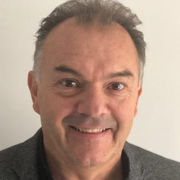 Erick Chedeau – Etampes – 91150 – Conseiller SAFTI