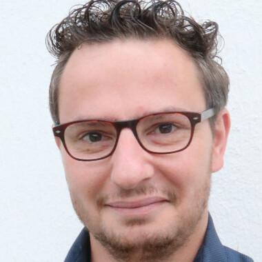 Fabien Bisson – Tours – 37000 – Conseiller SAFTI