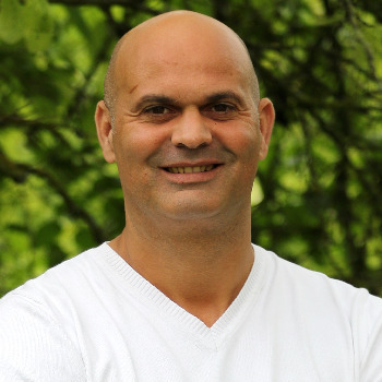 Khalid Yakini – Bennecourt – 78270 – Conseiller SAFTI