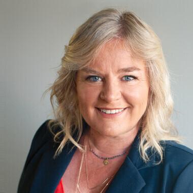 Valérie Roucou-Rambur – Hem – 59510 – Conseiller SAFTI