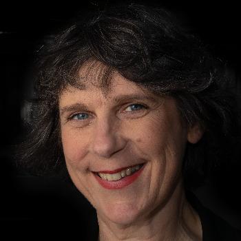 Dominique Cornec – Morlaix – 29600 – Conseiller SAFTI