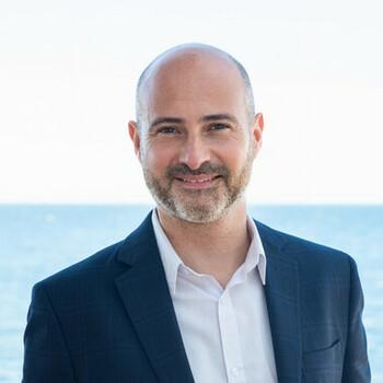 Jean-Louis Savarin – Le Pradet – 83220 – Conseiller SAFTI