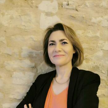 Muriel Canu – Bouhet – 17540 – Conseiller SAFTI