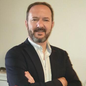 Laurent  Estay – Montauban  – 82000 – Conseiller SAFTI