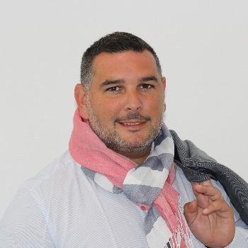 David Antunes – Bennecourt – 78270 – Conseiller SAFTI