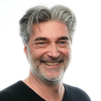 Grégory Banas – Metz – 57070 – Conseiller SAFTI