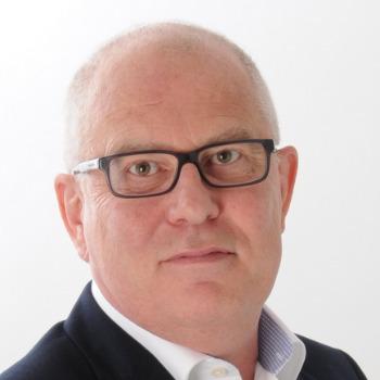 Gilles Le Corre – La Roche Sur Yon – 85000 – Conseiller SAFTI