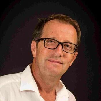 Jérôme Pivet – Pontchateau – 44160 – Conseiller SAFTI