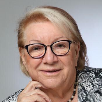Claudine Bedestroffer – Mirebeau-Sur-Beze – 21310 – Conseiller SAFTI