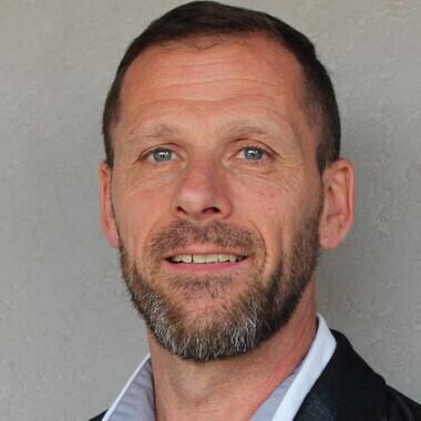 Thierry Guerin – Roeschwoog – 67480 – Conseiller SAFTI