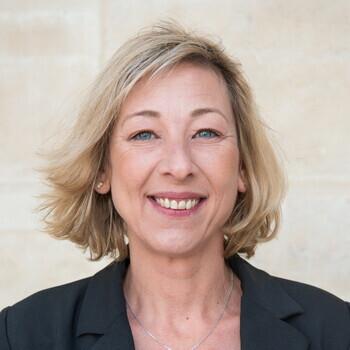 Virginie Riollet – Limeil-Brevannes – 94450 – Conseiller SAFTI