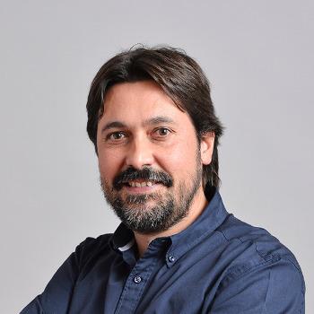 Yann Froment – Rioz – 70190 – Conseiller SAFTI
