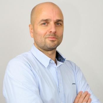 Frédéric Julou – Thorigne Fouillard – 35235 – Conseiller SAFTI