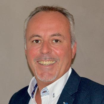 François Lefort – Pornic – 44210 – Conseiller SAFTI