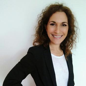 Valérie Franchault – Lucon – 85400 – Conseiller SAFTI