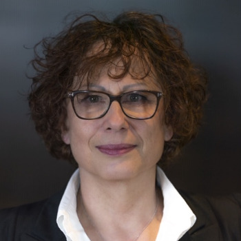 Fabienne Gindre – Nernier – 74140 – Conseiller SAFTI