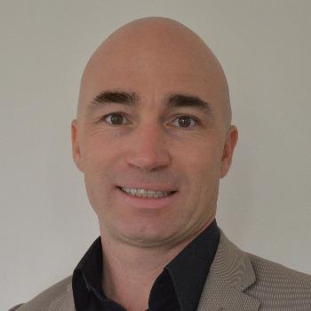 Pierre-Jean Paty – Frouzins – 31270 – Conseiller SAFTI