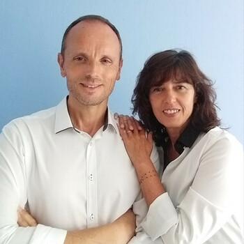 Luc Simbozel – Tournefeuille – 31170 – Conseiller SAFTI