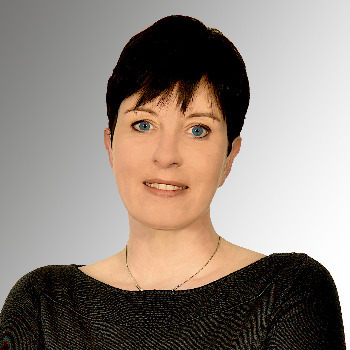 Sandrine Kurzawa – Blaye – 33390 – Conseiller SAFTI