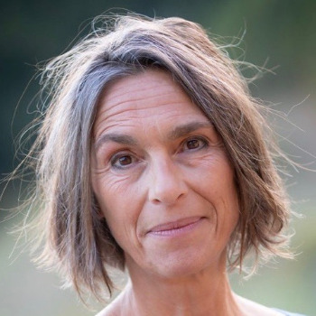 Marie-Hélène Pascal – Huez – 38750 – Conseiller SAFTI