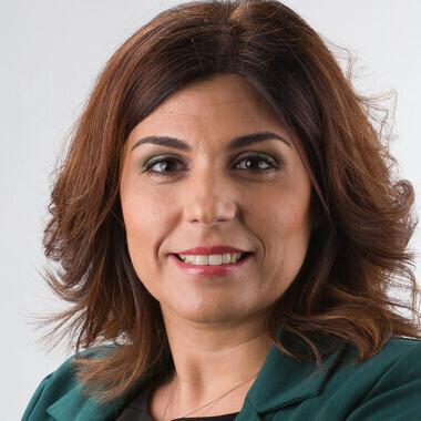 Sylvia Martins-Pires – Ollioules – 83190 – Conseiller SAFTI