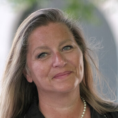 Christelle Velut – Besançon – 25000 – Conseiller SAFTI