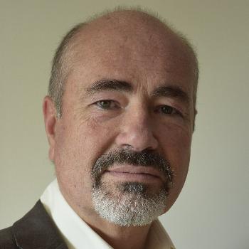 Christophe Talovici – La Ville-Du-Bois – 91620 – Conseiller SAFTI