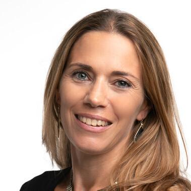 Christelle Bares – La Garde – 83130 – Conseiller SAFTI