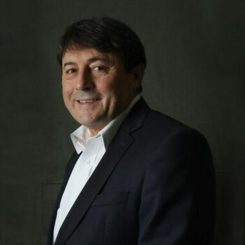 Pascal Choplin – Boulieu-Les-Annonay – 07100 – Conseiller SAFTI
