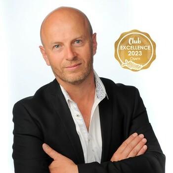 Daniel Dubois – Crottet – 01290 – Conseiller SAFTI