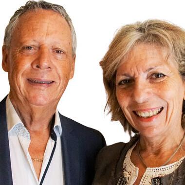 Bernard Lieffler – Bergerac – 24100 – Conseiller SAFTI