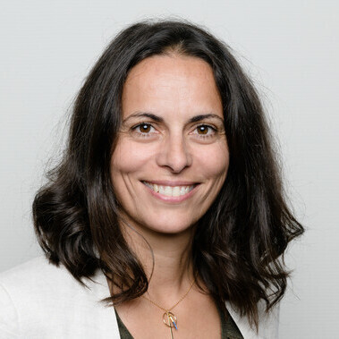 Stéphanie Lagorio – Bruguieres – 31150 – Conseiller SAFTI