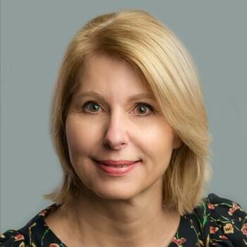Corinne Weiland – Crehange – 57690 – Conseiller SAFTI