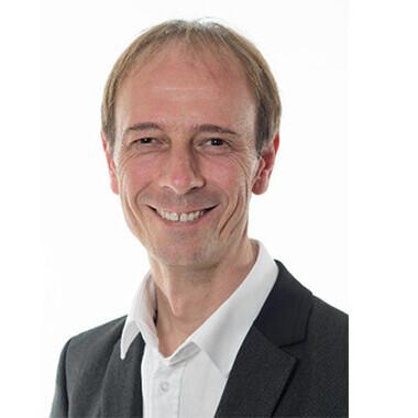 Brice Vinet – Fontcouverte – 17100 – Conseiller SAFTI