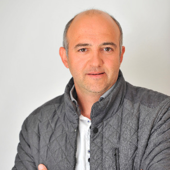 Dominique Rayssac – Albi – 81000 – Conseiller SAFTI