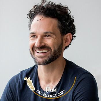 Benoît  Berlie – Gradignan  – 33170 – Conseiller SAFTI