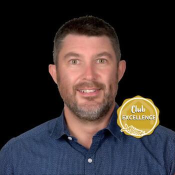 Olivier Lecuyer – Solesmes  – 59730 – Conseiller SAFTI