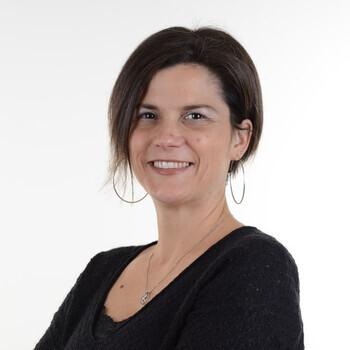 Amélie Mongin – Taverny – 95150 – Conseiller SAFTI