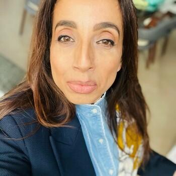 Stéphanie Hazan – Brignoles – 83170 – Conseiller SAFTI