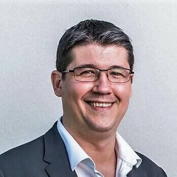 Eric Van Voorthuysen – Lyon 6e Arrondissement  – 69006 – Conseiller SAFTI
