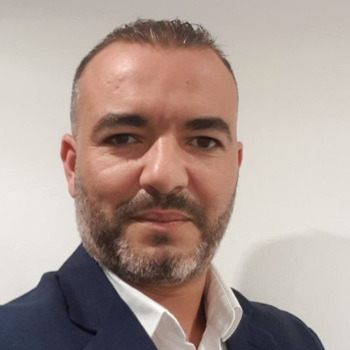 Karim Boudjenane – Viarmes – 95270 – Conseiller SAFTI
