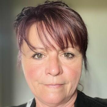 Christine Evrard – Terrasson-Lavilledieu – 24120 – Conseiller SAFTI