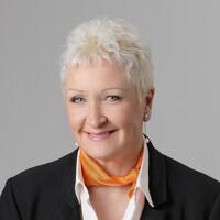 Véronique Bunner – Wittenheim – 68270 – Conseiller SAFTI