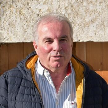 Dominique Bidet – Bellenaves – 03330 – Conseiller SAFTI