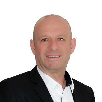 Yves Garrec – Saint-Genis-Laval – 69230 – Conseiller SAFTI