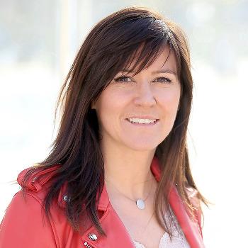 Carole Garrouste – Toulouse – 31000 – Conseiller SAFTI