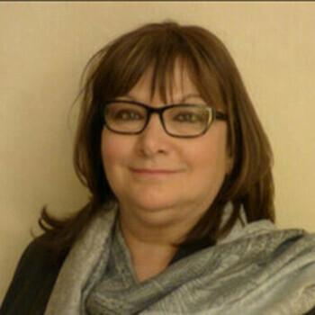 Corinne Mertz – Plaisir – 78370 – Conseiller SAFTI