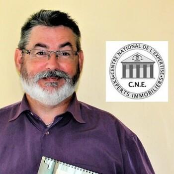 Olivier Samson – Lannion  – 22300 – Conseiller SAFTI